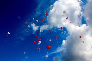 balloon-1046658_1920