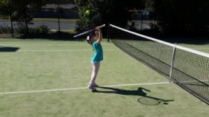 tennis-2096676_1920