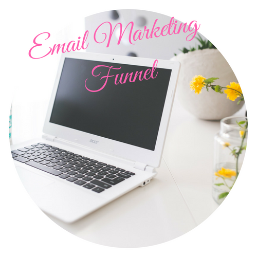 Email Mkt Pic