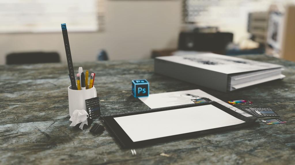 office-1834294_1280