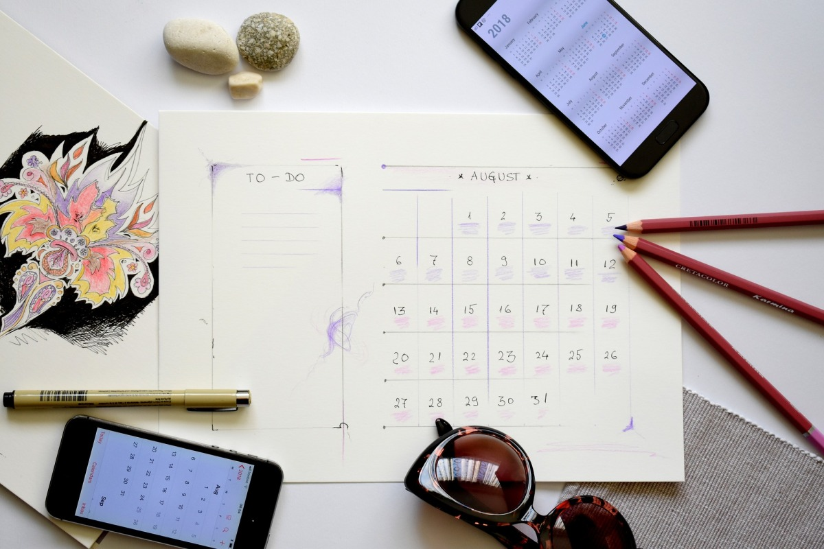 How to Increase YourProductivity
