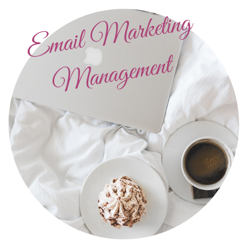 email mkt mgmt pic