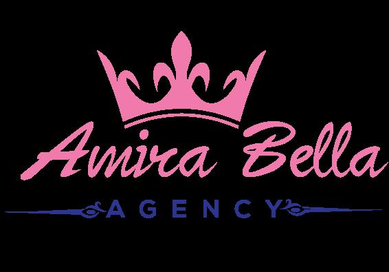 Amira Bella Agency