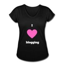 bloggingtee